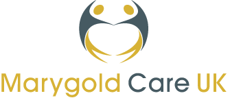 Marygold_Care_UK